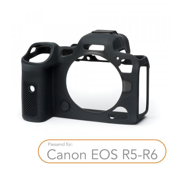 Walimex pro easyCover für Canon EOS R5/R6