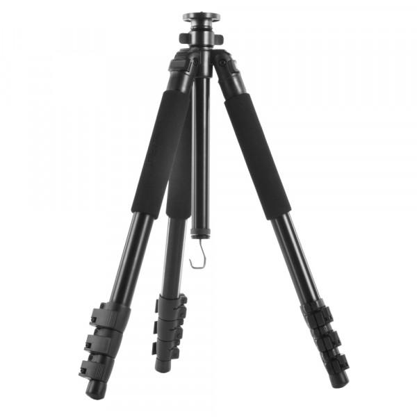 Walimex pro FT-667T Pro Stativ 173cm