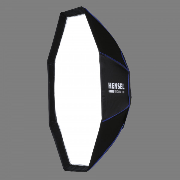 HENSEL Octabox Ø 90 cm