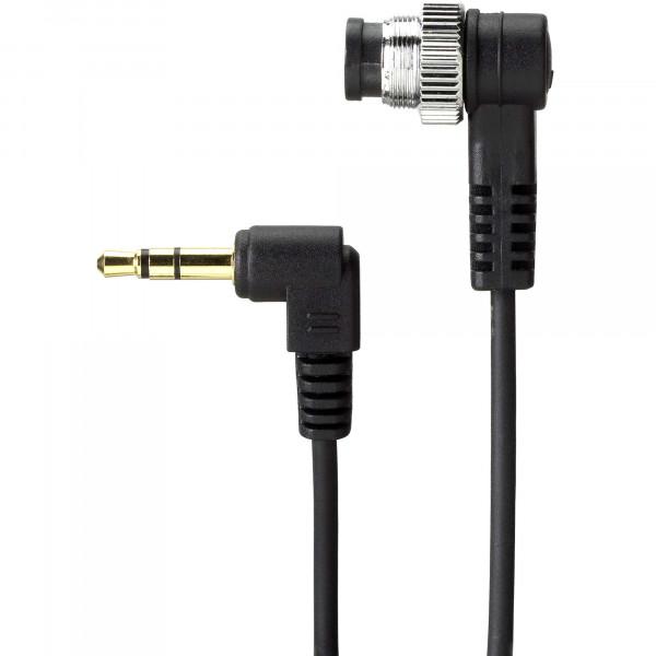 Profoto Air Camera Release Cable for Nikon
