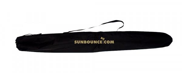 Sunbounce SUN-SCRIM Tragebeutel