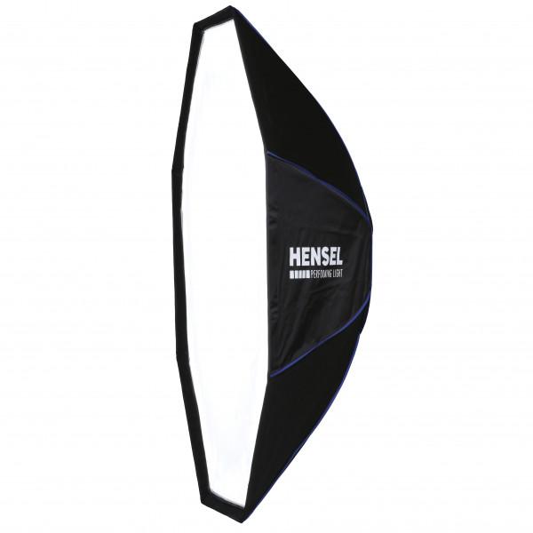 HENSEL Octabox Ø 150 cm