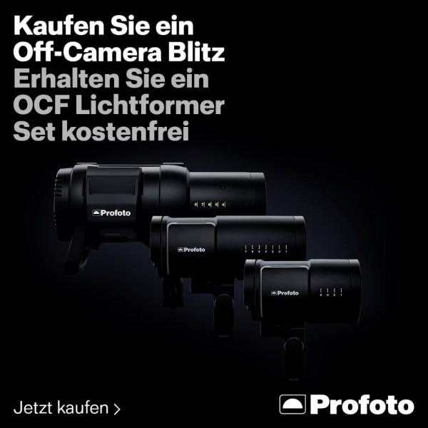 DE-Profoto-OCF-Campaign-product-banner-1294x1294px