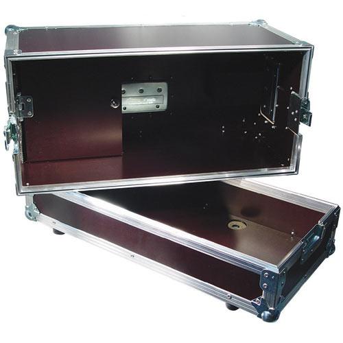 Look Solutions Flightcase für Viper NT/ Viper 2.6