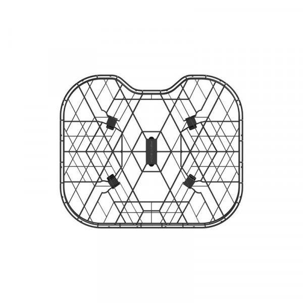 PGYTECH - DJI Mavic Mini Protective Cage