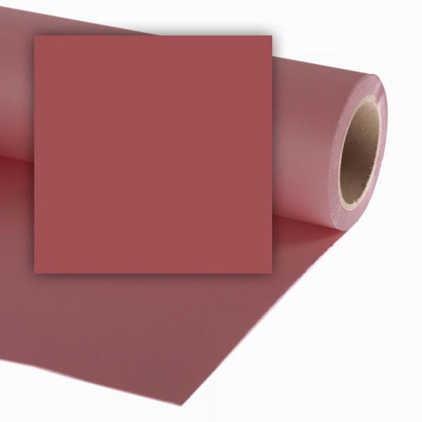 Colorama Hintergrundkarton 1,35 x 11m - Copper