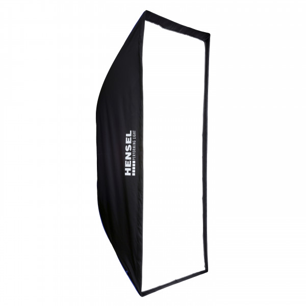 HENSEL Softbox 120 x 180 cm