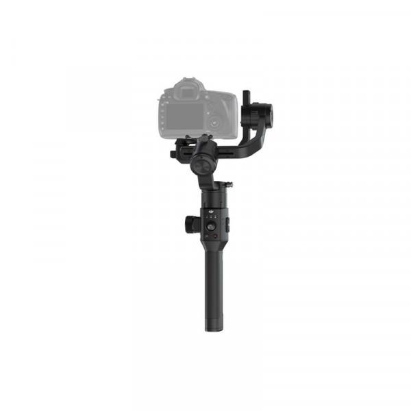 DJI Ronin-S - Handheld Gimbal