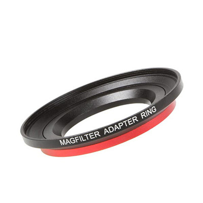 Carry Speed Magfilter Filteradapter auf 49mm