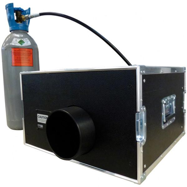 Look Solutions CRYO-FOG High Pressure (230 V)