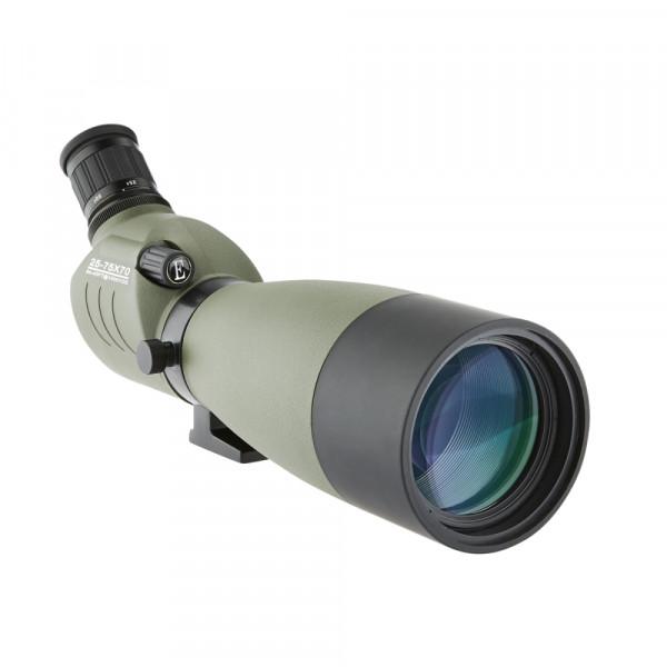 Walimex pro Spektiv SC040 25-75X70