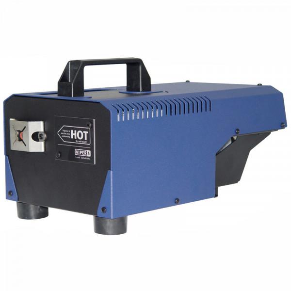 Look Solutions VIPER S (120 V)