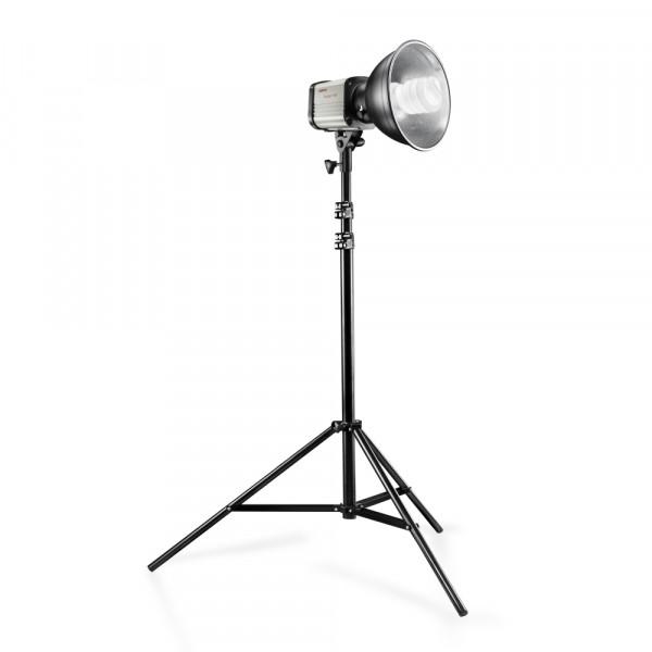 Walimex Studioset Daylight 150
