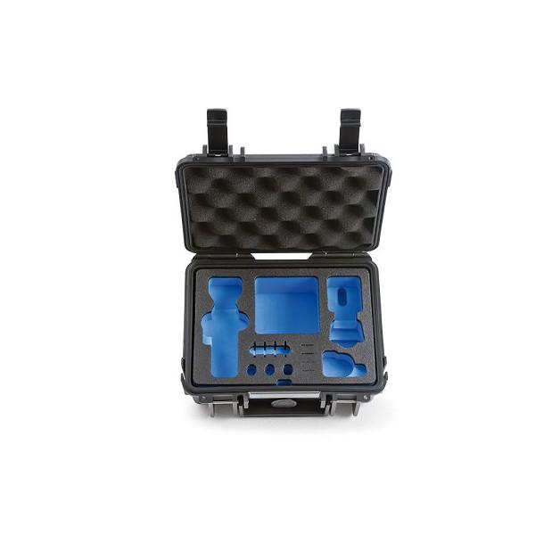 DJI Osmo Pocket - Transportkoffer B&W Typ 500
