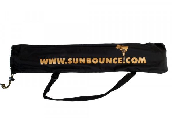 Sunbounce SUN-SWATTER SPOT Tragebeutel