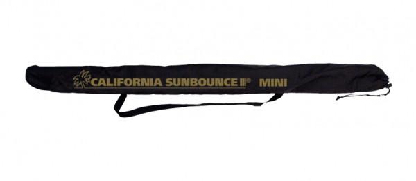 Sunbounce SUN-SWATTER MINI Tragebeutel