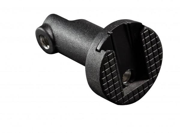 Sunbounce FLASH-BRACKET Metall-Kopfstück Blitzhalter (Ersatzteil)