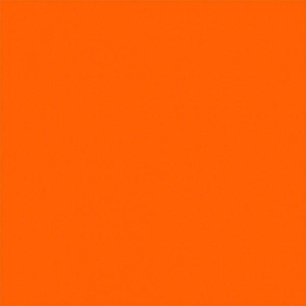 Tetenal Hintergrundkarton 1,35x11m, Orange