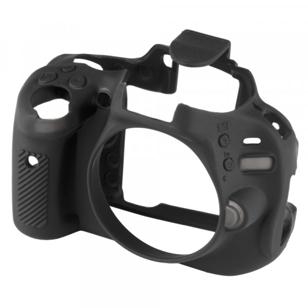 Walimex pro easyCover für Nikon D5100