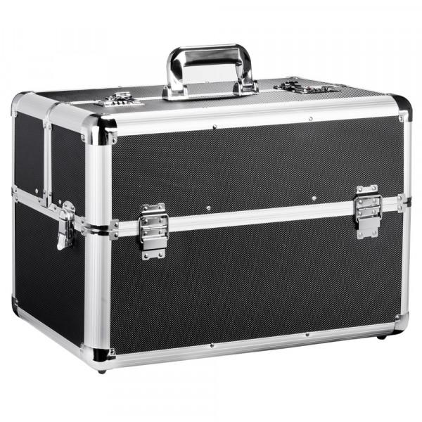 mantona Foto Equipment Koffer B-Ware