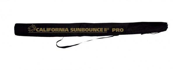 Sunbounce SUN-BOUNCER PRO Tragebeutel