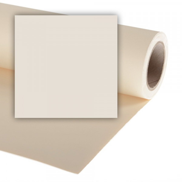 Colorama Hintergrundkarton 1,35 x 11m - Seamist