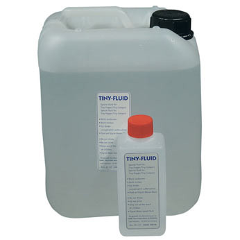 Look Solutions Tiny-Fluid 2 Liter-Kanister