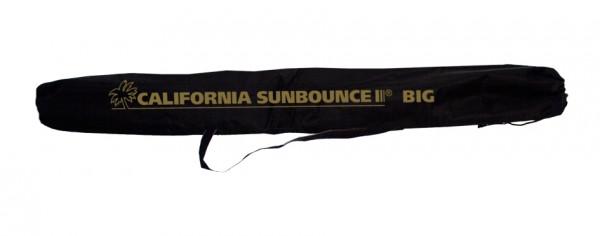 Sunbounce SUN-SWATTER BIG Tragebeutel