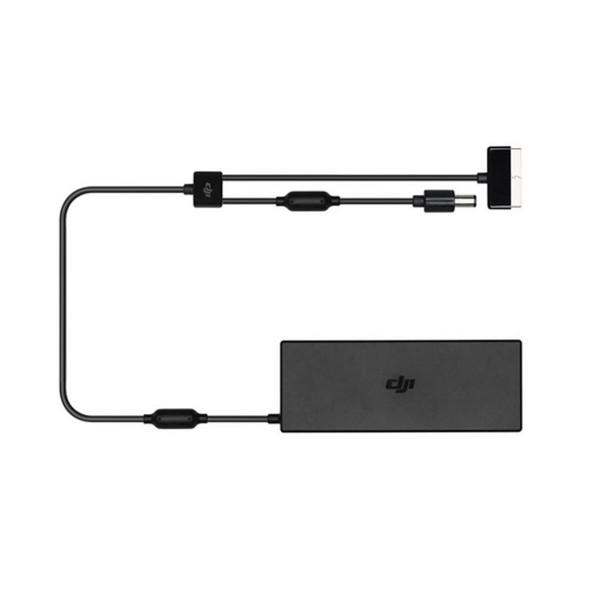 DJI Phantom 4 / Pro / Adv - 160W Ladegerät ohne AC Kabel (Part 104)