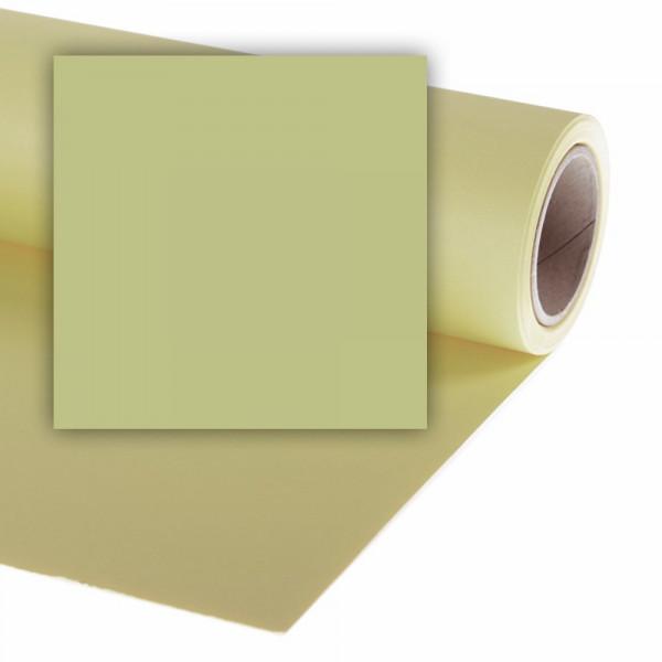 Colorama Hintergrundkarton 1,35 x 11m - Fern