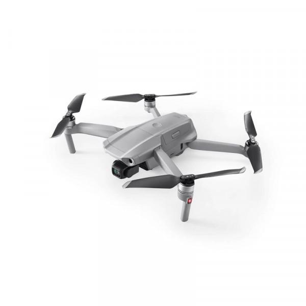 DJI Mavic Air 2 Kamera Drohne + Fly More Combo