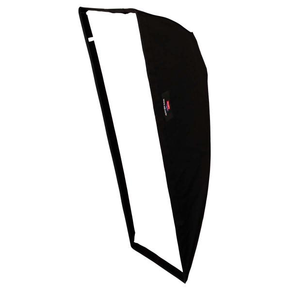 aurora Asymmetric Softbox 45 x 110 cm LBUR 4511