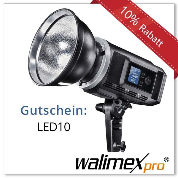 LED10