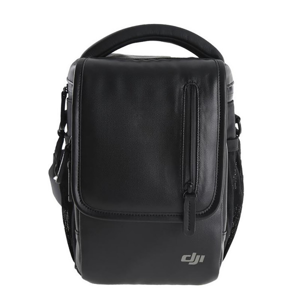 DJI Mavic Pro - Schultertasche / Shoulder Bag (PART30)