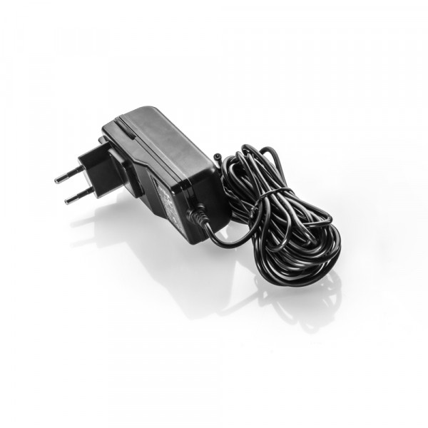 Walimex pro Netzteil für LED Niova 150 (15V,1A)