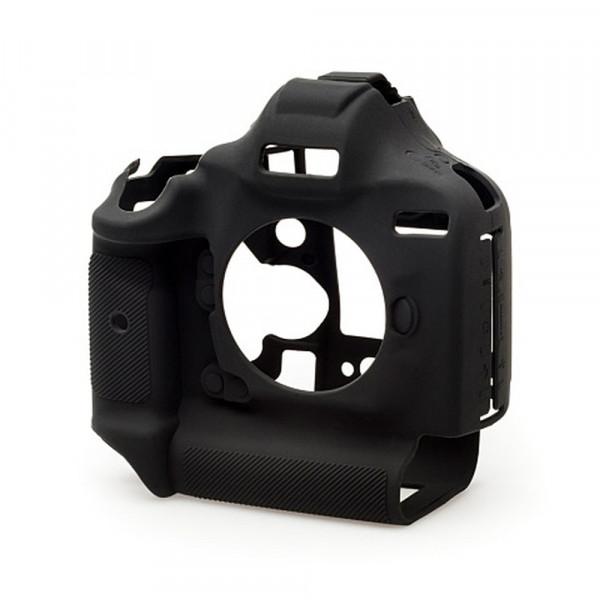 Walimex pro easyCover für Canon 1Dx /Mark II / III