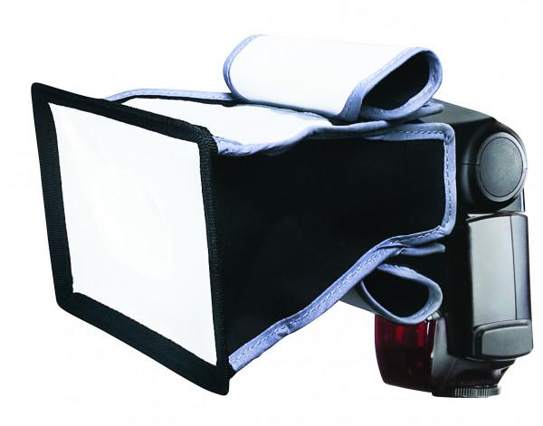 aurora Microbox 9 x 12 cm (MSS)