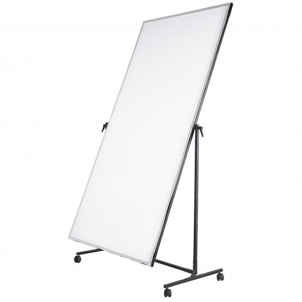 HENSEL Reflexwandrahmen 100 x 200 cm