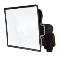 aurora Microbox 20 x 28 cm (MAS)
