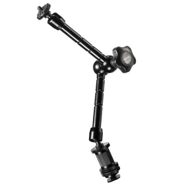 Walimex pro DSLR Gelenkarm Swivel Arm Magic 28