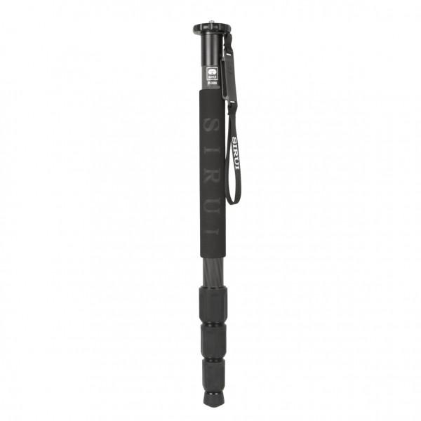 SIRUI P-234 Einbeinstativ Carbon 169cm