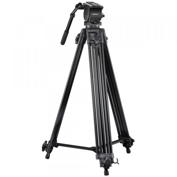 Walimex pro Videostativ Director I 192cm