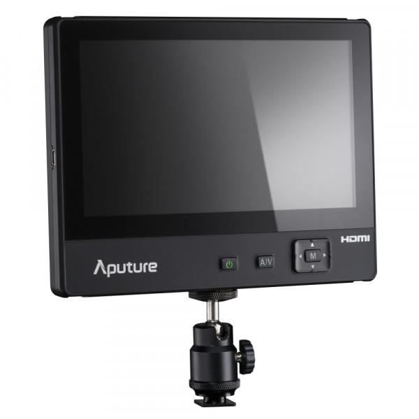"Aputure V-Screen VS-1 7"" Digital Video LCD Monitor"
