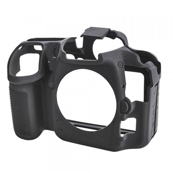 Walimex pro easyCover für Nikon D500
