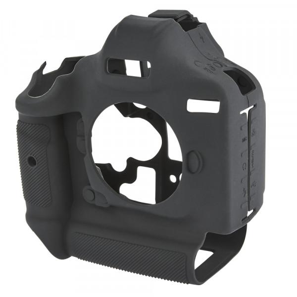 Walimex pro easyCover für Canon 1Dx / Mark II