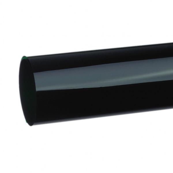HEDLER Maxi Soft Filterfolie grün 120 x 100 cm - Farbeffektfilter