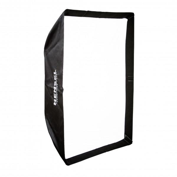 HENSEL Softbox E 80 x 100 cm