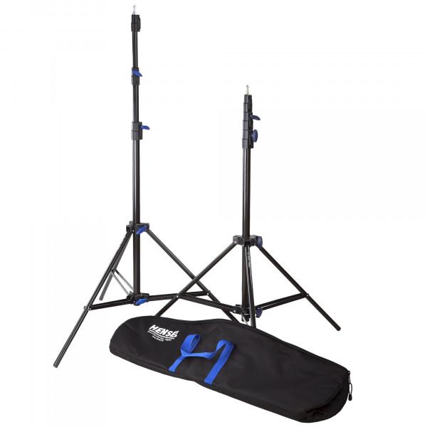 HENSELStativ-Kit