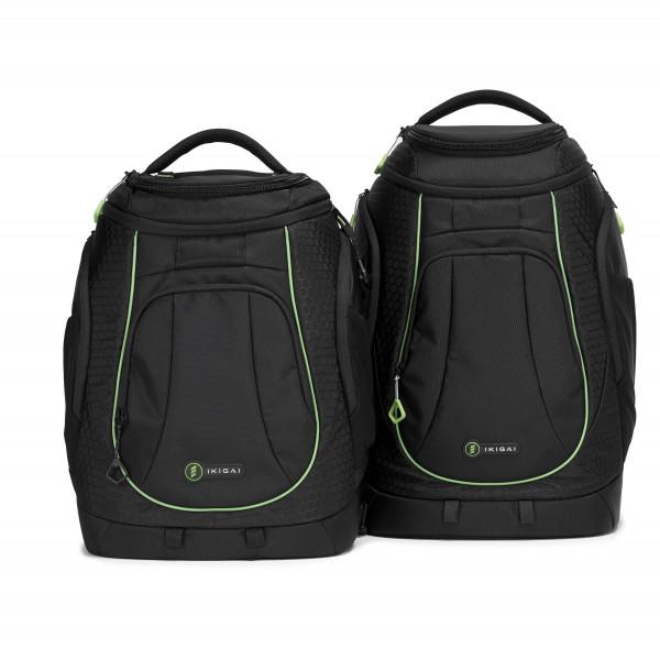 Ikigai Rival Backpack (Large)