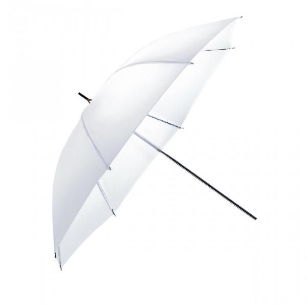 HENSEL Schirm Transparent